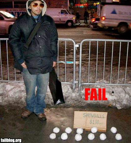 fail-owned-sale-snow-fail