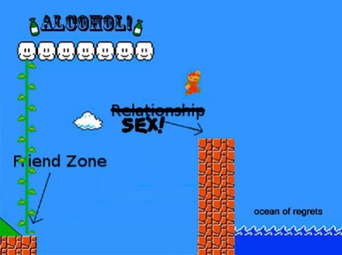 mario_friend_zone